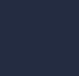 i8_Logomark-padding