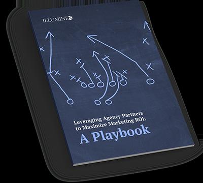 Marketing ROI Playbook