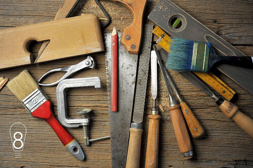5-Life-Changing-Unbound-Marketing-Tools.jpg