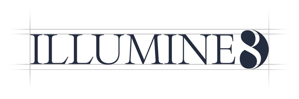 brand-new-i8-logo