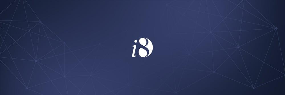 brand-new-i8-logomark