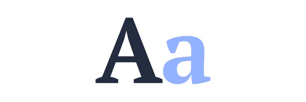 brand-new-pt-serif