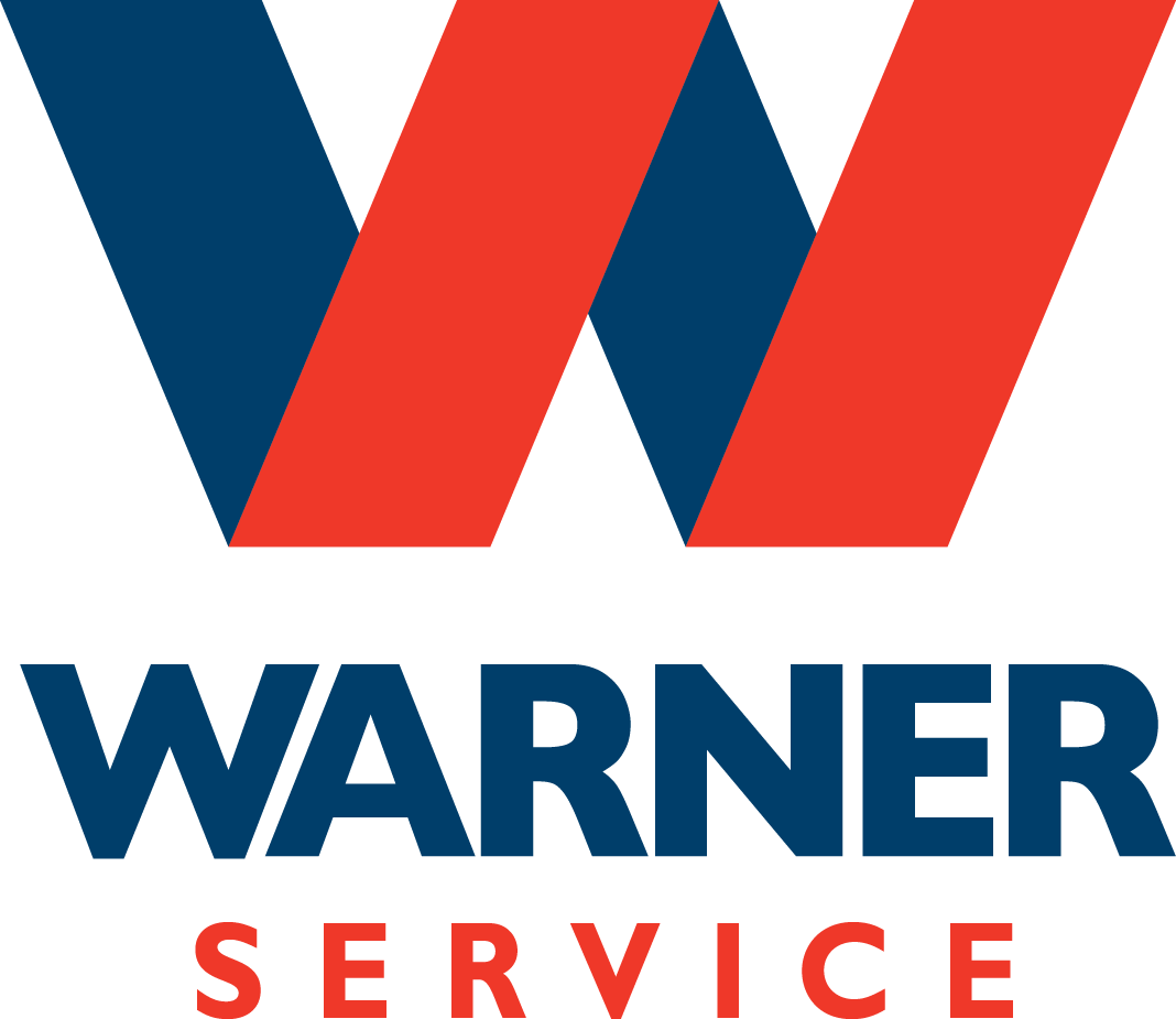 Warner Service, Frederick and Hagerstown Heating, Air Conditioning, and Plumbing