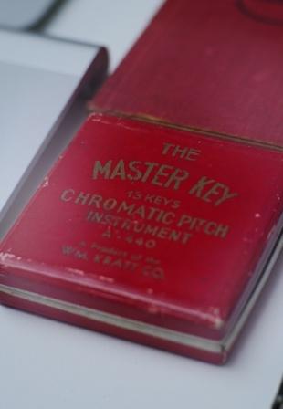 Master-Key-Portrait.jpg