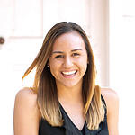 Kelly Jacobson