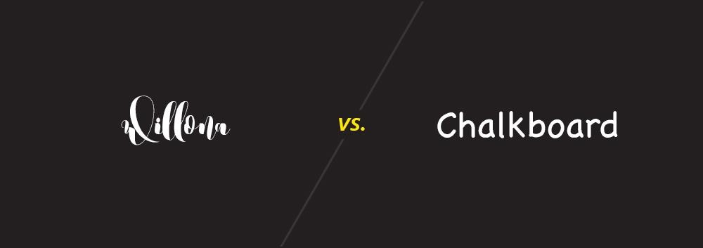 willona-vs-chalkboard