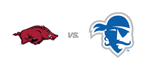 arkansas-vs-seton-hall.png