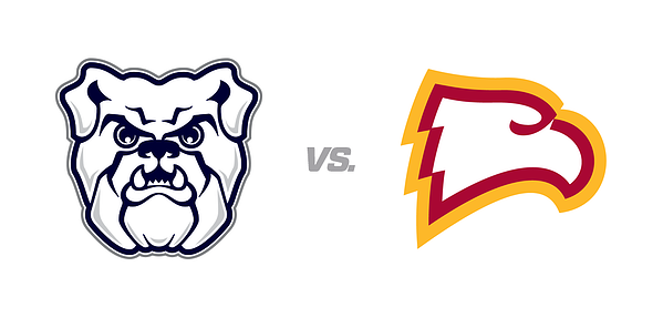 butler-vs-winthrop.png