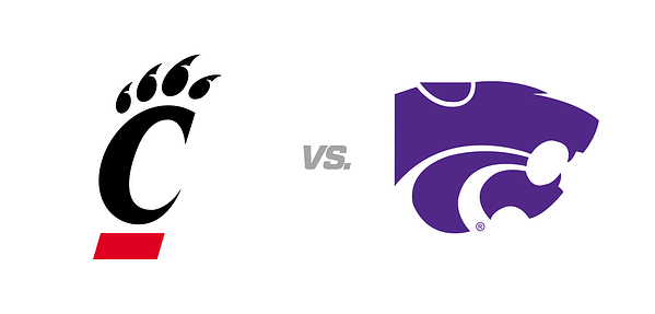cincy-vs-kansas-state.png