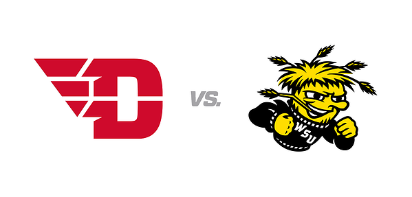 dayton-vs-wichita-state.png