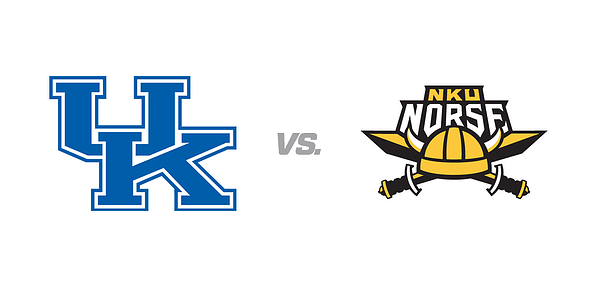 kentucky-vs-northern-kentucky.png
