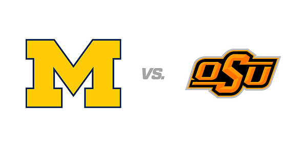 michigan-vs-oklahoma-state.png