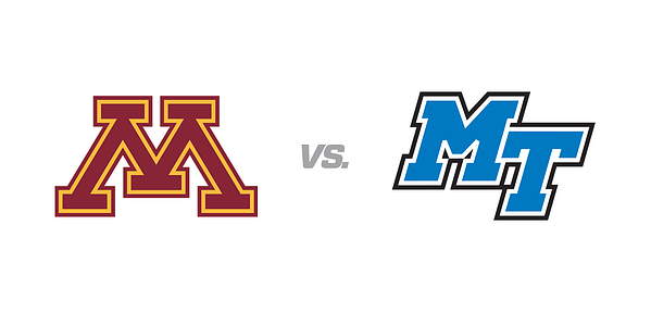 minnesota-vs-middle-tennessee.png