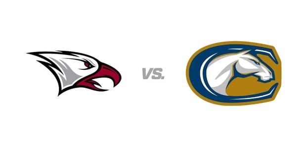 North Carolina Central vs. UC Davis