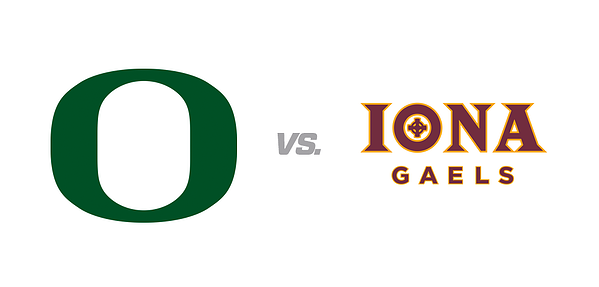 oregon-vs-iona.png
