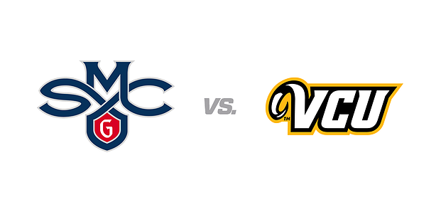 st-marys-vs-vcu.png
