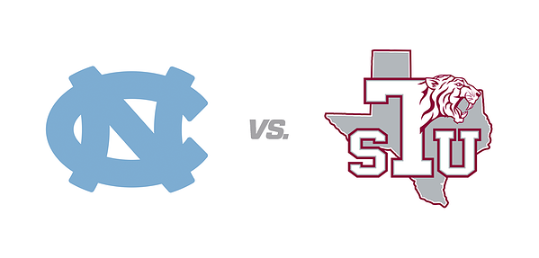 unc-vs-texas-southern.png