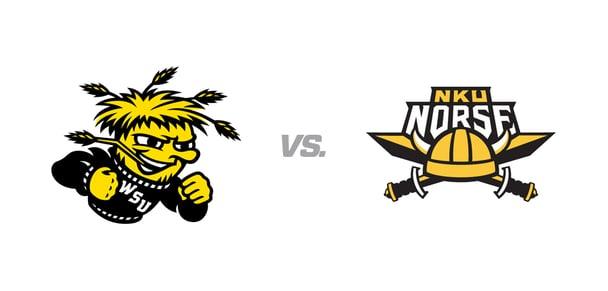 Wichita State vs. Northern Kentucky