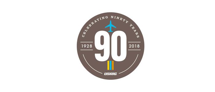 logo-usaig-90