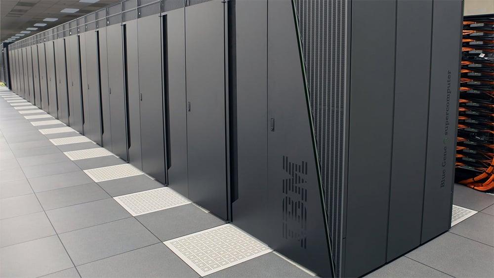 IBM Internal Marketing