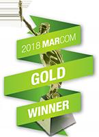 award-marcom-gold