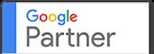 google-partner-RGB-search-disp