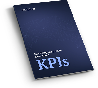 Everything You Need to Know About KPIs