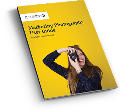 Marketing Photography  User Guide