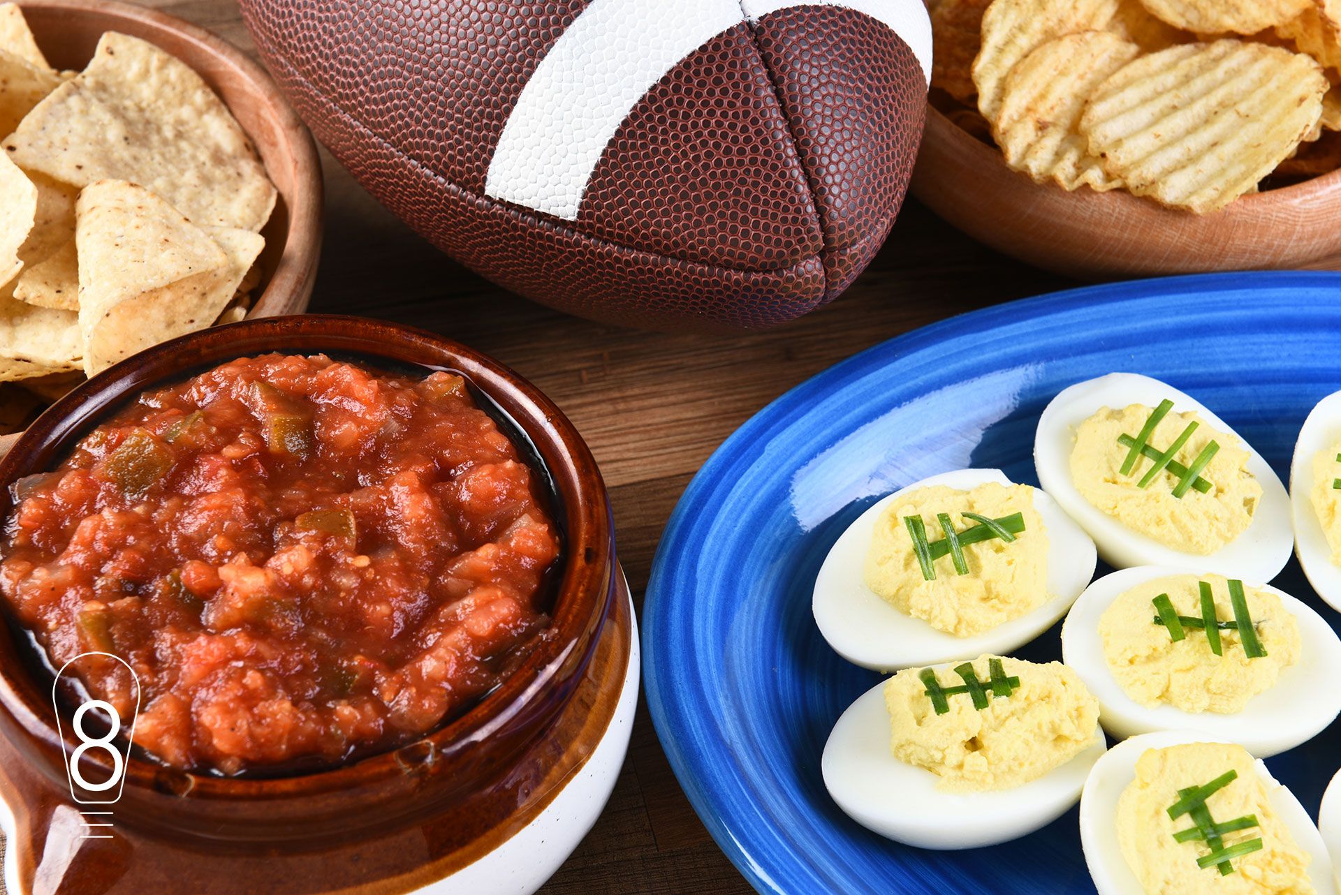 Marketing-Themes-from-2015-Super-Bowl-Commercials.jpg