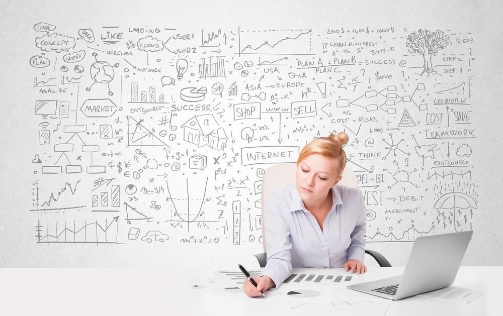 Marketing Plan Development Best Practices
