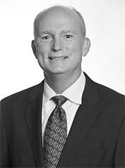 Bill Singer, Kenwood Management Company