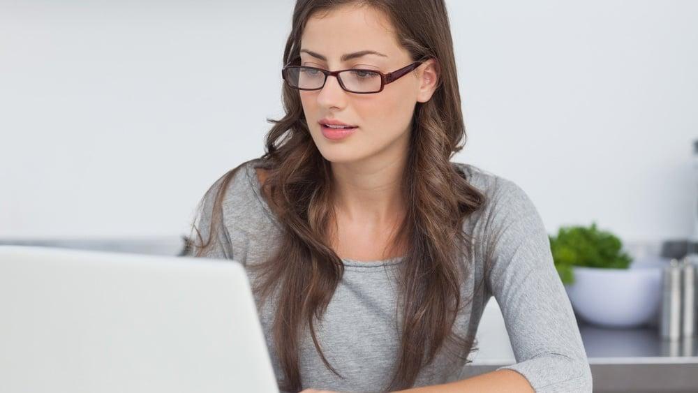 Blog Promotion Strategy