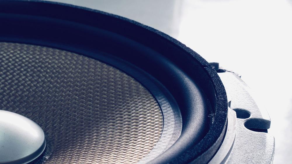 Business Sound