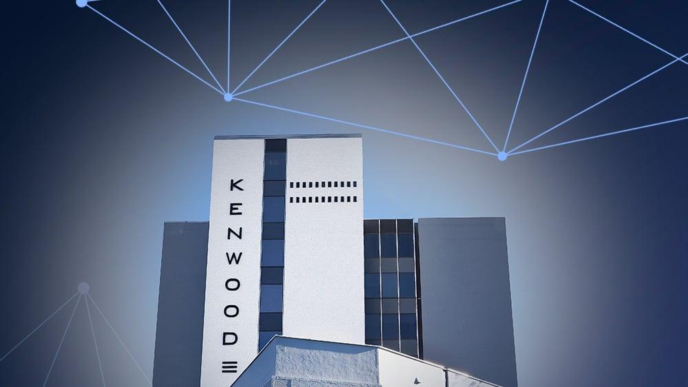 Kenwood Management
