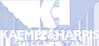 case-study-logo-kh