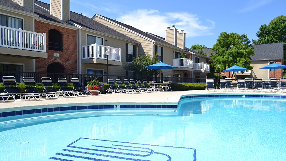 Marketing Tips For Property Managers: How To Leverage Amenities