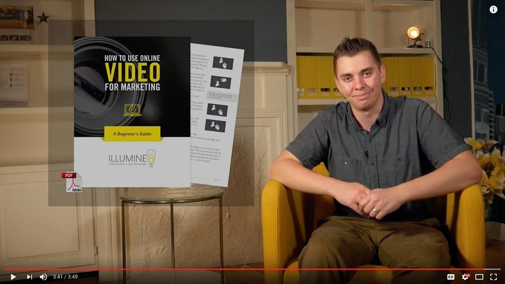 diy-video-tips.jpg