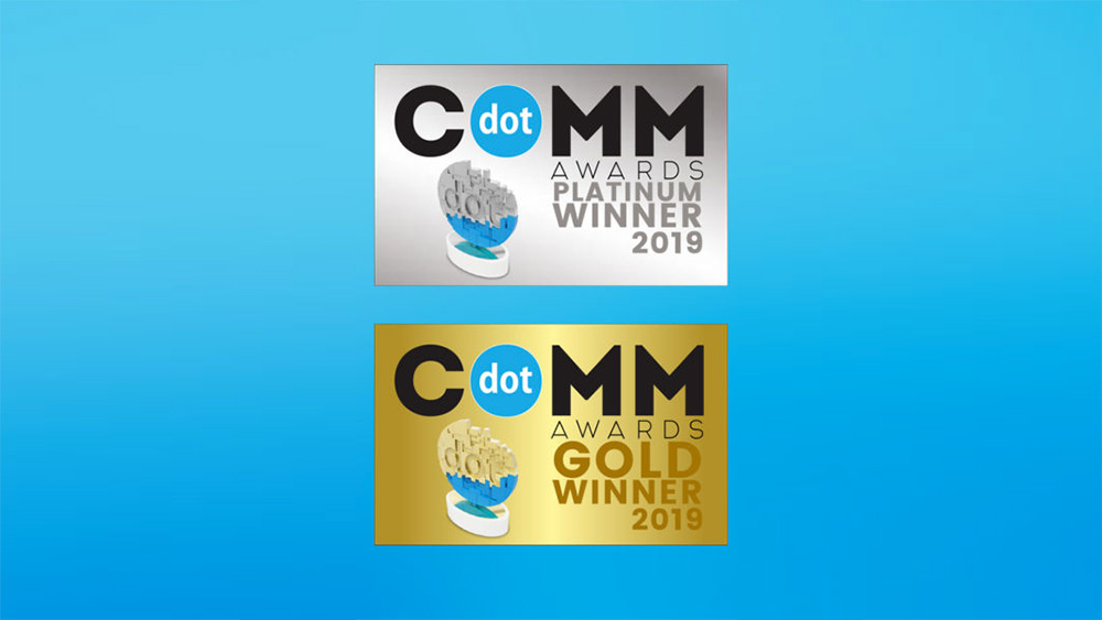 dotcomm-awards-2019