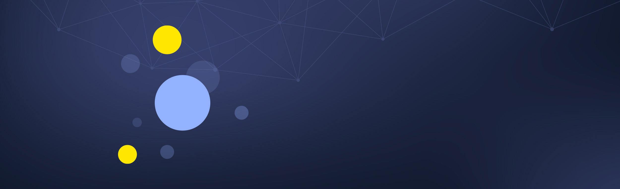 Digital Transformation Circles