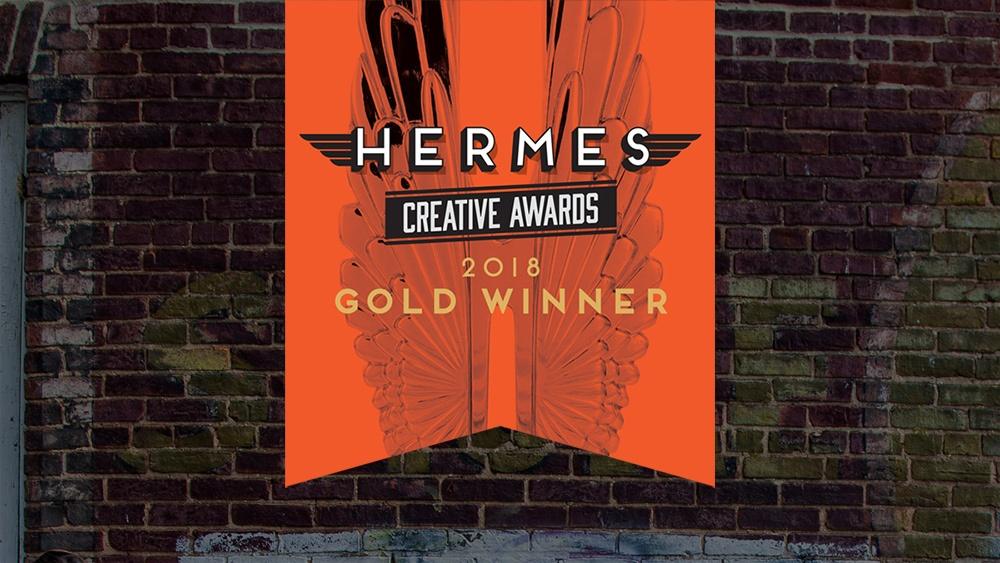 hermes-award