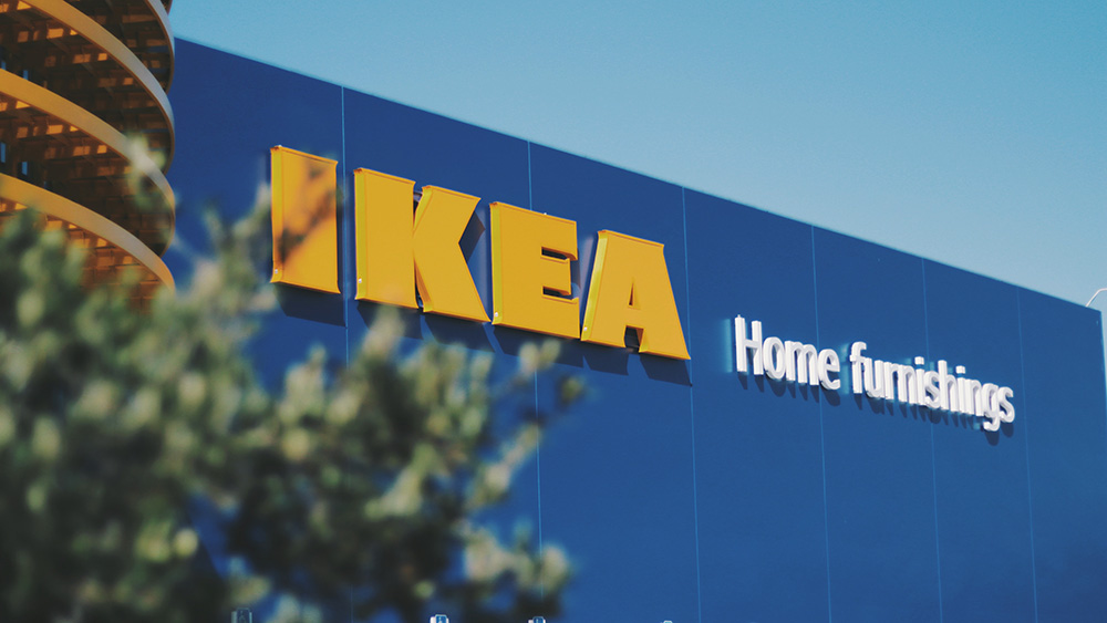 ikea-family-owned