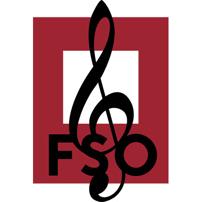 Frederick Symphony Orchestra