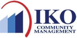 IKO Community Management