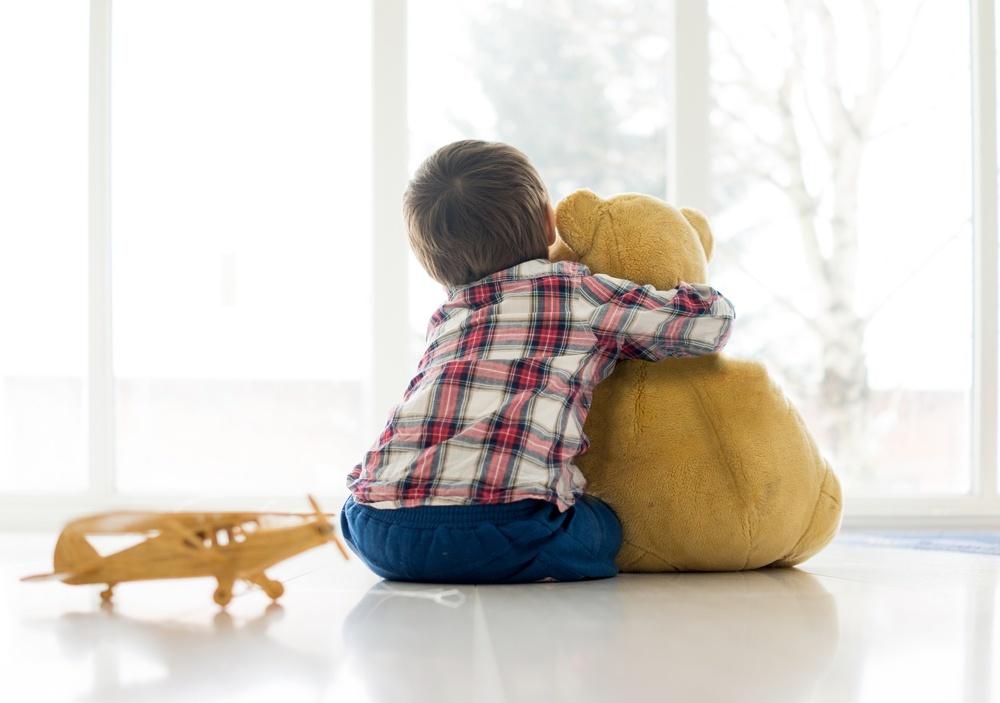 boy-teddy-bear-hug.jpg