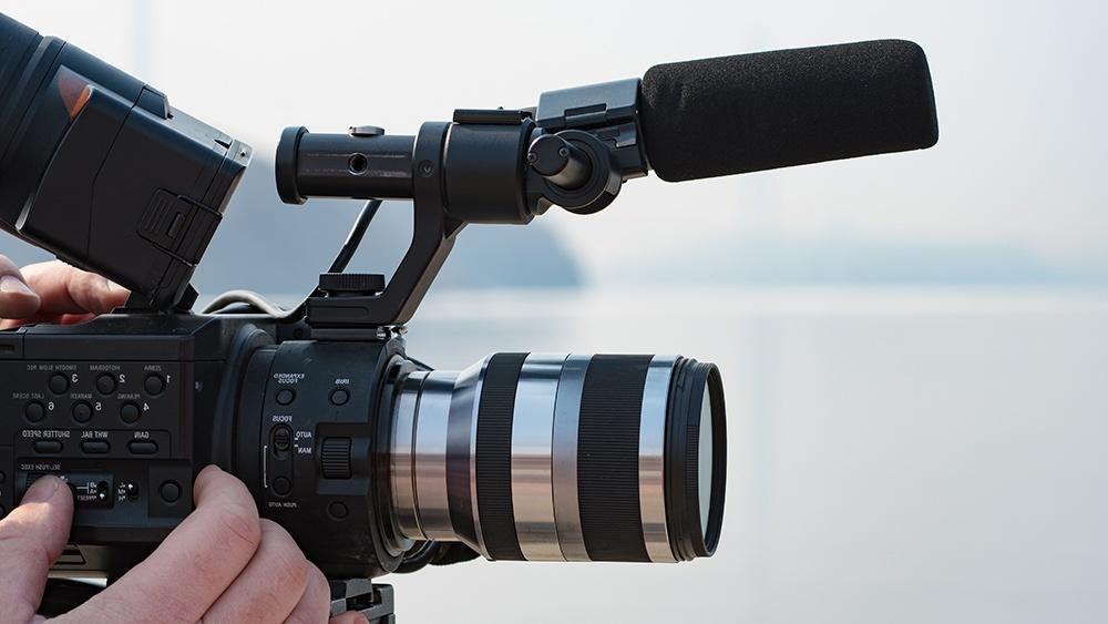 Video Integration