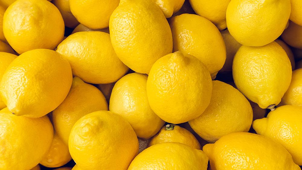 More Leads Lemons