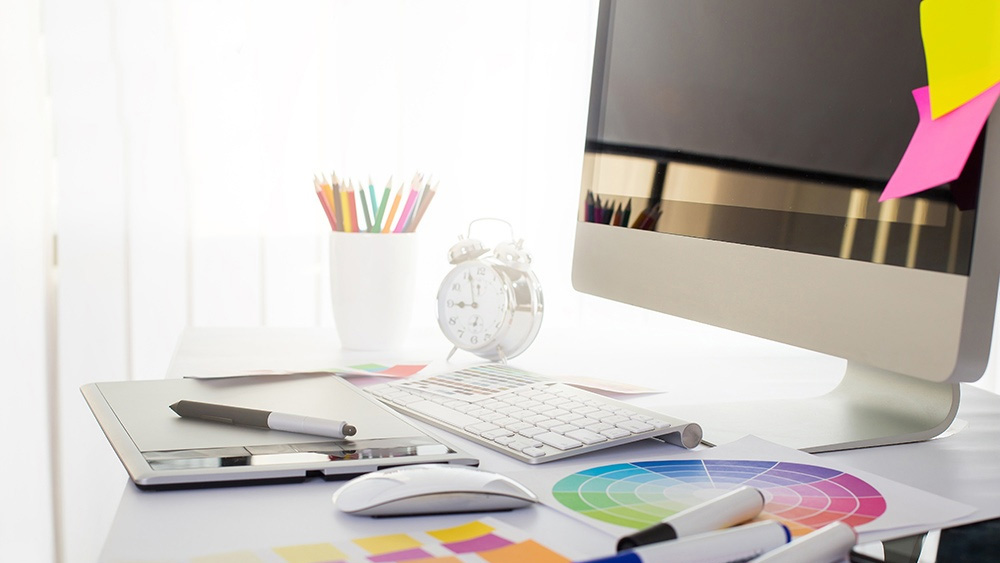 Outsourcing Creative