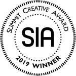 sca-award