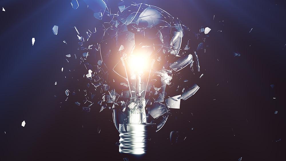 shattering-light-bulb