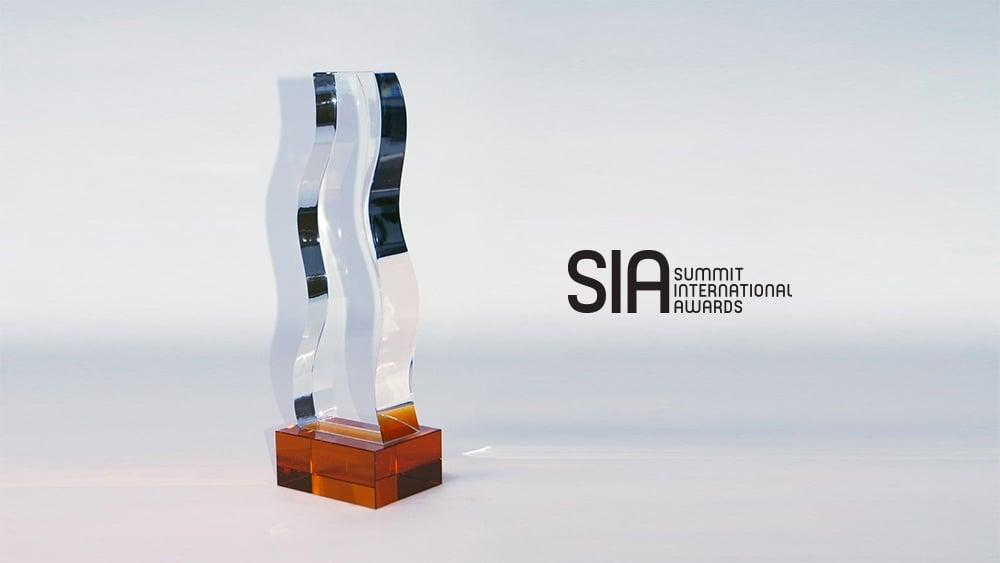 sia-award